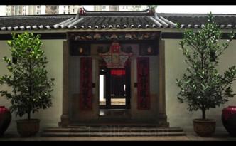 lrg_sam_tung_uk_museum___1690589112