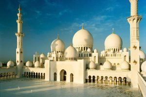 mosque-in-abu-dhabi-mosque