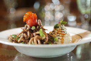 Abu-Dhabi-Cuisine